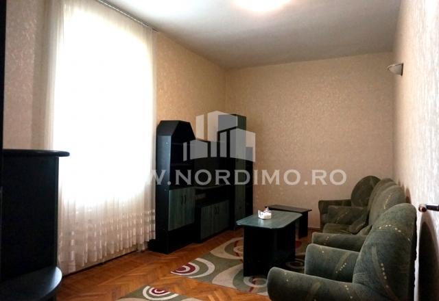 Vanzare apartament 2 camere, Vasile Milea - AFI