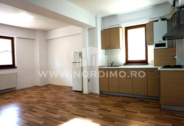 Inchiriere apartament 2 camere, Militari-Virtutii