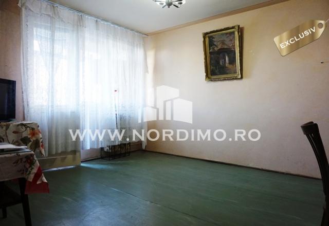 Apartament 2 camere, circular, Drumul Taberei